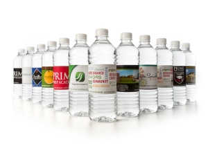 CustomWaterBottles